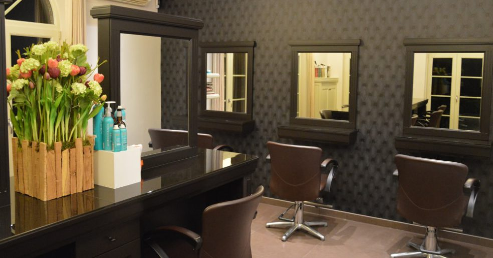 kristofs hairstudio